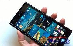 微软向快速通道用户推送win7 Mobile 一周年更新14342红石版的恢